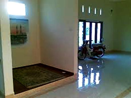 50 desain mushola dalam rumah minimalis | rumah impian