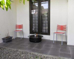 24 desain motif keramik lantai teras lengkap   rumah impian