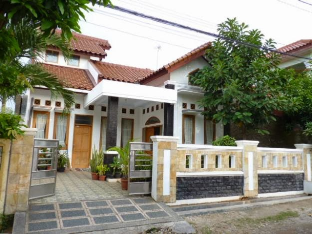 Pagar Rumah Minimalis Stenlis  tips memilih pagar rumah yang cantik dan aman rumah impian
