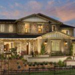 21 Desain Rumah Tropis Modern Minimalis Terbaru