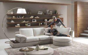 Tips Memilih Furniture Rumah Minimalis Yang Tepat