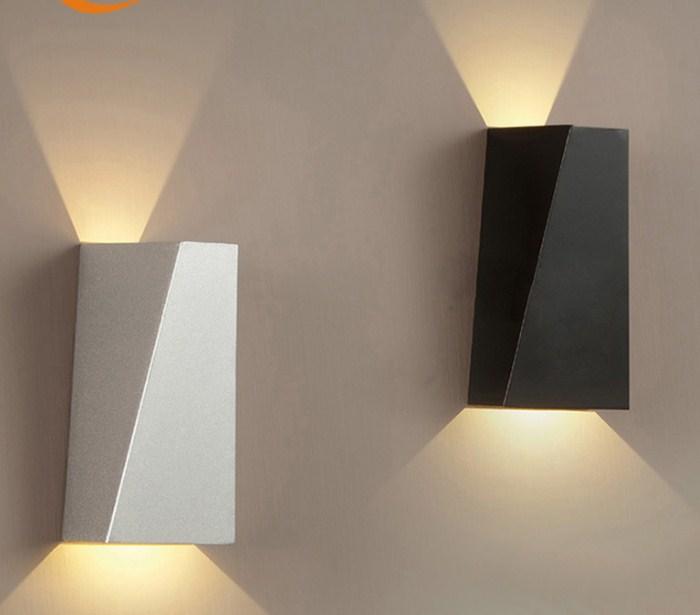 24 Model Lampu Hias Dinding Teras Klasik Menawan