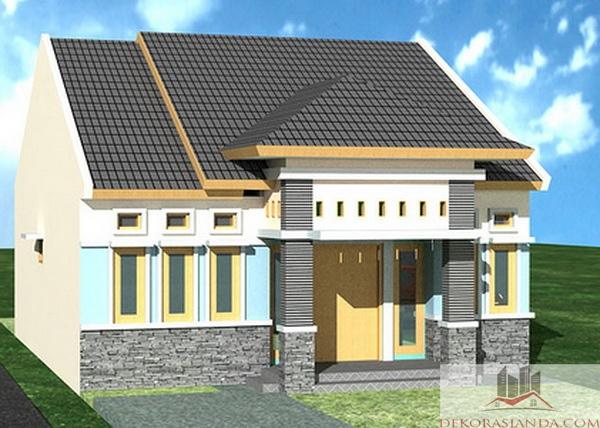 Image Result For Tips Membeli Rumah Dan Mobil