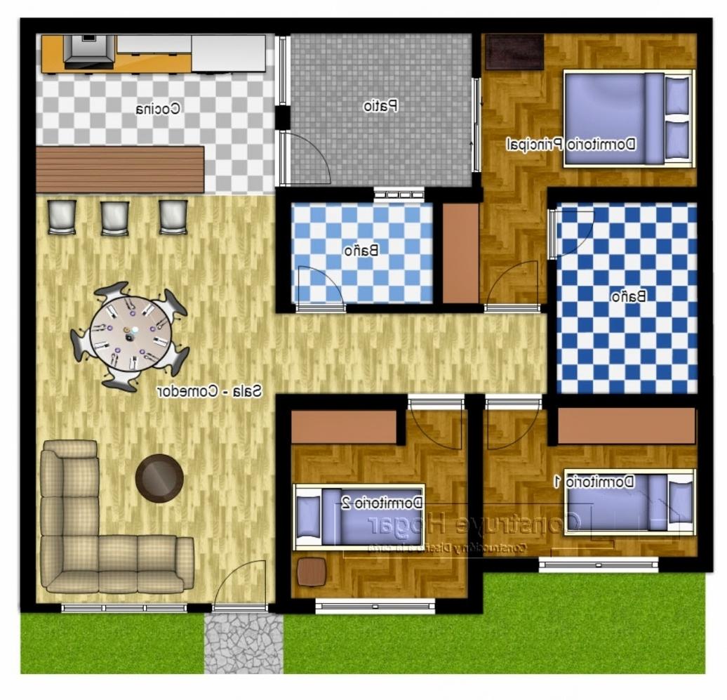 Denah-rumah-type-45-3-kamar-tidur-7-1.jpg ...\