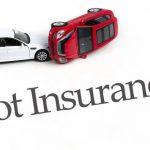 Asuransi Mobil All Risk Atau TLO, Baiknya Pilih Mana ?