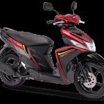 Daftar Harga Jual Motor Baru dan Bekas Yamaha