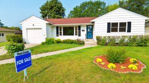 Pengertian Over Kredit Rumah dan Cara Mengurusnya