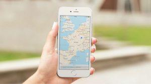 Daftar Aplikasi GPS Android Terbaik Saat Ini