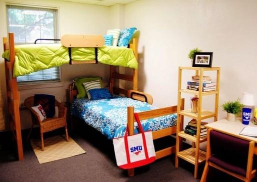 30 Mẫu Thiết Kế Cải Tạo Phòng Nội Trú Hẹp Hiện Đại DREAM HOME