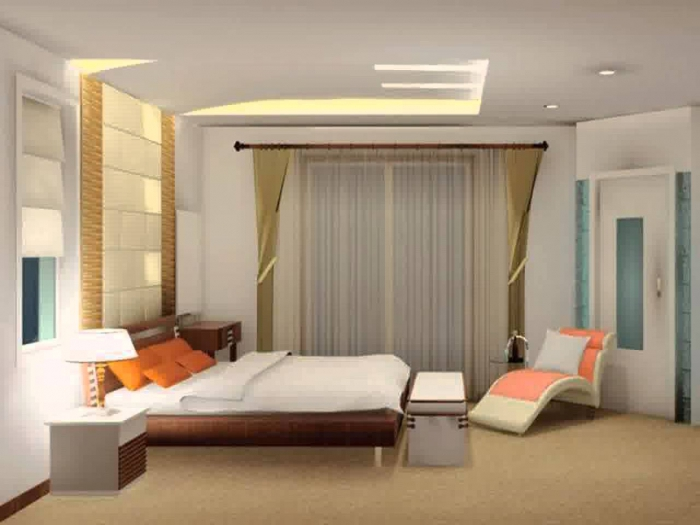 dekorasi kamar tidur 3x3 desain interior kamar tidur 3x3 youtube